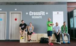 crossfit segrate-9