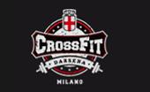logo-cross-milano